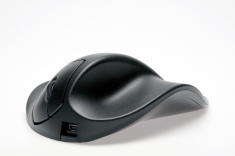HandShoe Mouse Wired