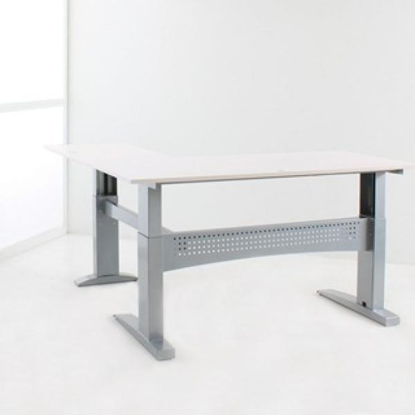 Heavy Duty Electric Height Adjustable Desks
